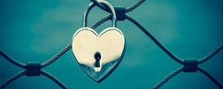 Behavior of Scorpio in Love