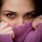 Quickly Check Scorpio Woman Compatibility for Love Relationship