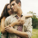A Look at Scorpio Man in Love Behavior – How He Expresses His Love?
