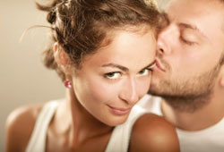 5 Tips to Keep Your Scorpio Man Happy in Love