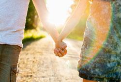 What are Scorpio Male Traits in Love?